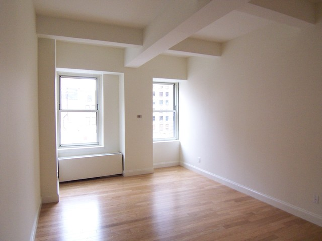 88 Greenwich Street, Unit 912N Image #1