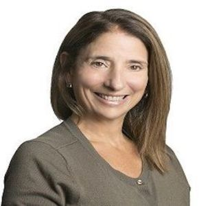 Joanne Zavlaris, Agent in San Francisco - Compass