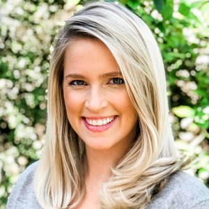 Molly Galbraith, Agent in Austin - Compass