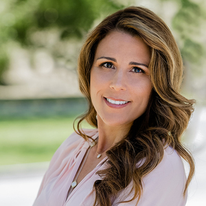 Nikki Friedman, Agent in Los Angeles - Compass