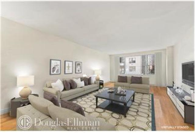 177 East 75th Street, Unit 6F Image #1