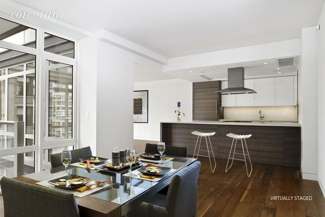 151 West 21st Street, Unit 12A Image #1
