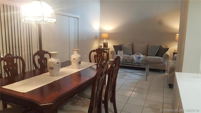 1471 Southwest 124th Court, Unit D16 Miami, FL 33184