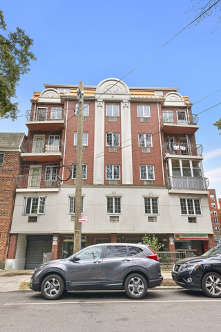 143-36 37th Avenue, Unit 5B Queens, NY 11354