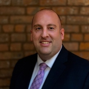 Kevin Lang, Agent in Westchester, NY - Compass