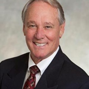 James Parrish,                     Agent in San Francisco - Compass