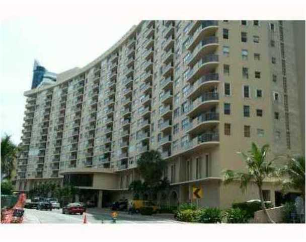 6039 Collins Avenue, Unit 1531 Image #1