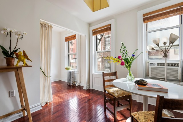 236 East 78th Street Manhattan, NY 10075