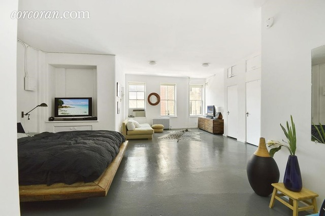801 Greenwich Street, Unit 4 Image #1