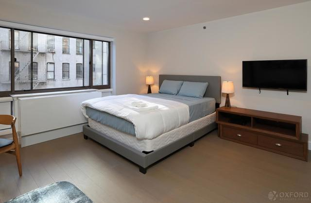 311 West 50th Street, Unit 5D Image #1