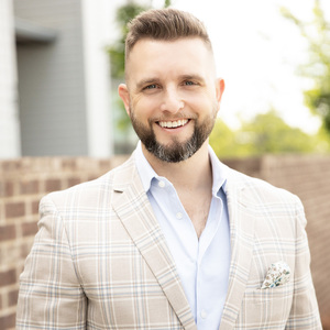 Derek Trainer, Agent in Nashville - Compass