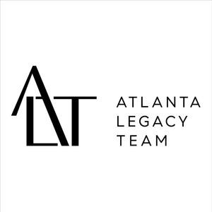 Atlanta Legacy Team, Agent in Atlanta - Compass