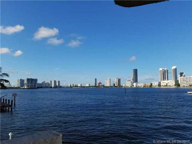 4000 Northeast 170th Street, Unit 204 Image #1