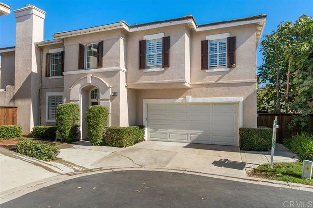 130 Venetia Way Oceanside, CA 92057