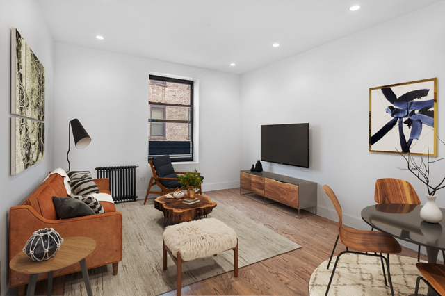 17 East 17th Street, Unit B5 Brooklyn, NY 11226
