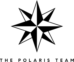 The Polaris Team, Agent Team in NYC - Compass