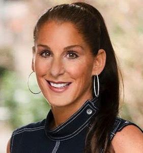 Angela Dooley