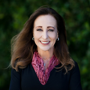 Susan Irby,                       Agent in Los Angeles - Compass
