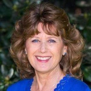 Maureen Gable, Agent in San Francisco - Compass