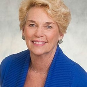 Bonnie Falconer,                     Agent in San Francisco - Compass