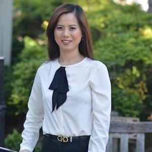 Dep Thi Phan, Agent in San Francisco - Compass