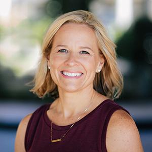 Megan Varga,                     Agent in Los Angeles - Compass
