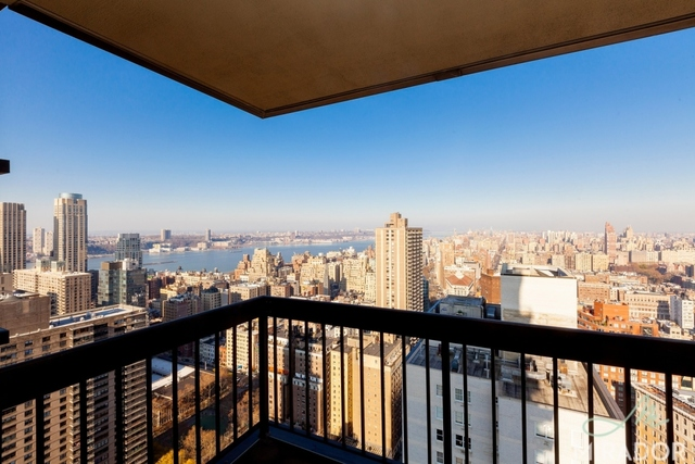 145 West 67th Street, Unit 37D Image #1