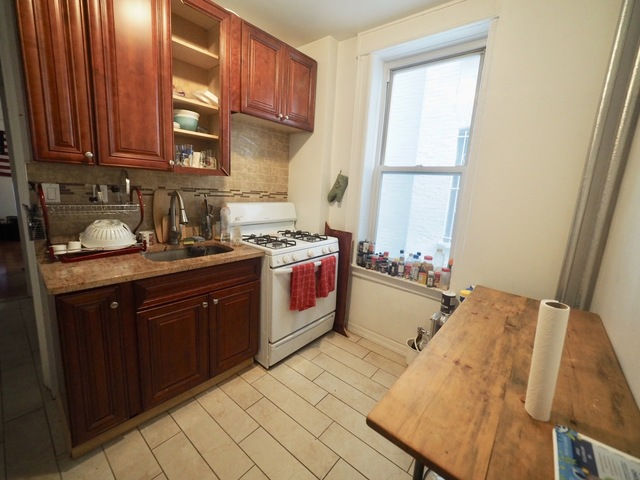 34-27 37th Street, Unit 1L Queens, NY 11101