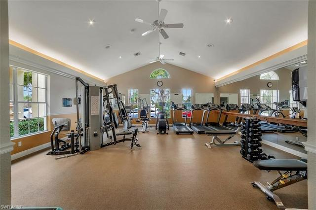 1787 Reuven Circle, Unit 3 Naples, FL 34112