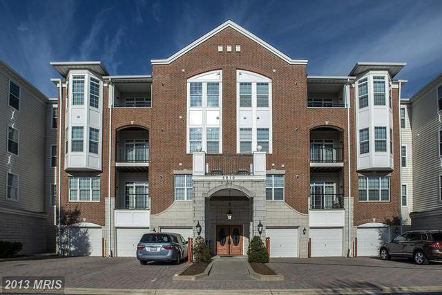 5910 Great Star Drive, Unit 202 Image #1