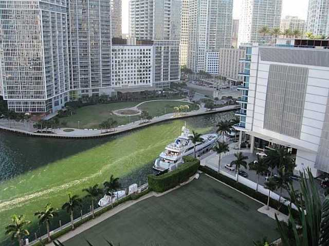 300 South Biscayne Boulevard, Unit T2401 Image #1
