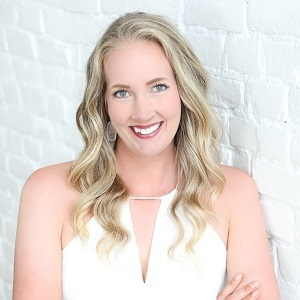 Crystal Califano, Agent in Austin - Compass