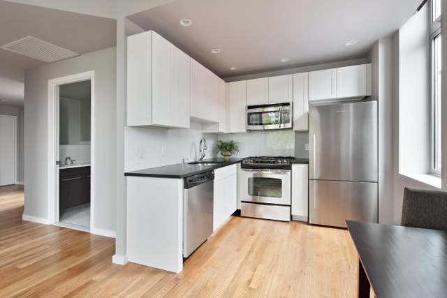 82 Irving Place, Unit 3E Image #1