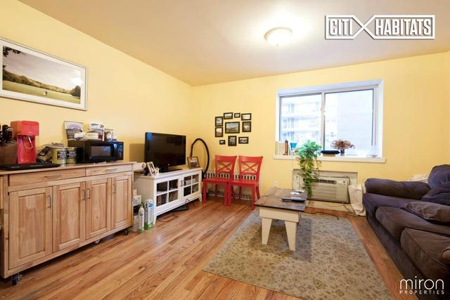 422 East 10th Street, Unit 3F Image #1