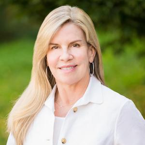 Jennifer Holderness,                       Agent in San Francisco - Compass