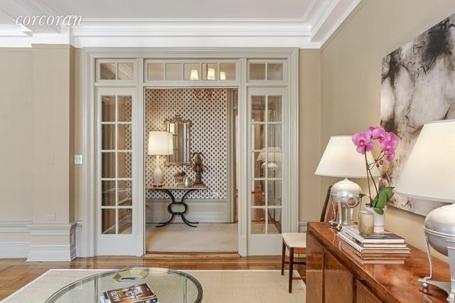 68 East 86th Street, Unit 4A Image #1