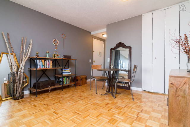 375 South End Avenue, Unit 27K Image #1