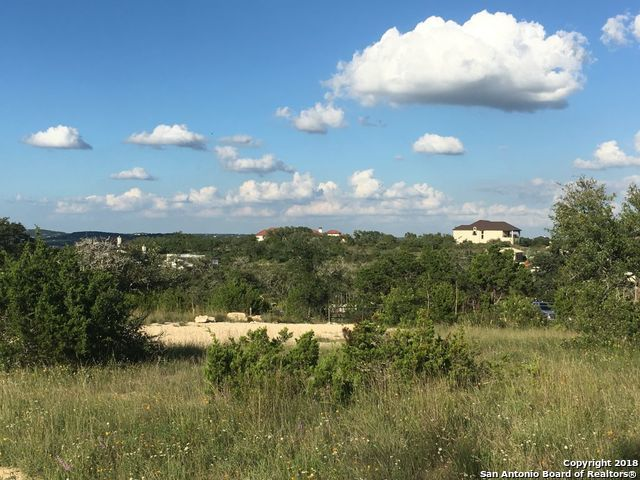 23210 Walker Ridge San Antonio, TX 78255
