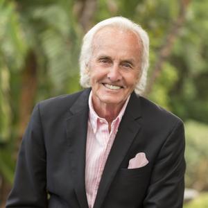 Bruce Arden,                     Agent in Santa Barbara & Montecito - Compass