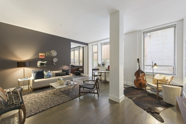 432 West 52nd Street Image #1