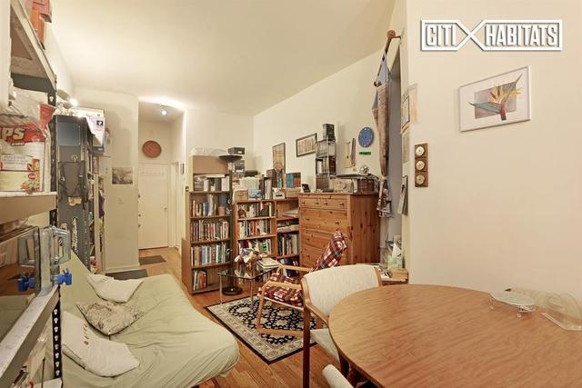 448 East 84th Street, Unit 1C Image #1