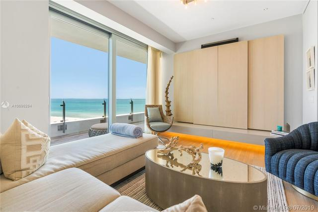 2901 Collins Avenue, Unit 1409 Miami Beach, FL 33140
