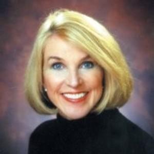 Gloria Darke, Agent in San Francisco - Compass