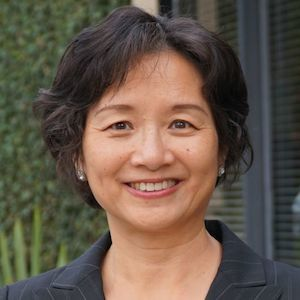 Delia Fei, Agent in San Francisco - Compass