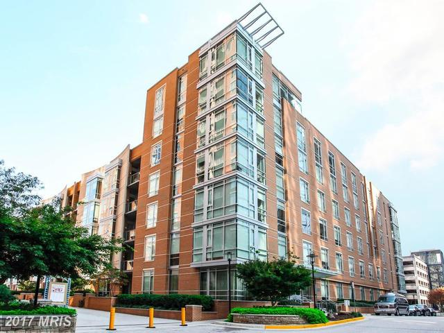12025 New Dominion Parkway, Unit 312 Image #1