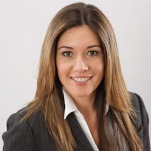 Hollie Guillory, Agent in San Francisco - Compass