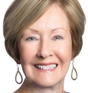 Sue Dickey, Agent in San Francisco - Compass