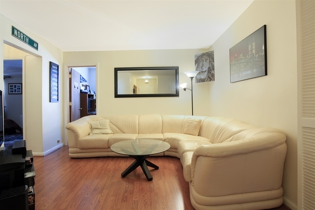 225 East 36th Street, Unit 5O Image #1