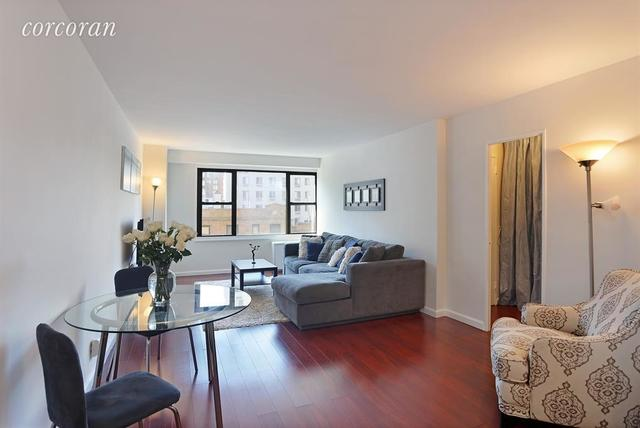 85 Livingston Street, Unit 7G Image #1
