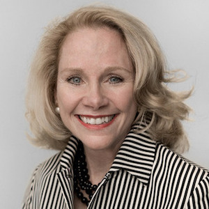 Patricia M. Weeks, Agent in NYC - Compass